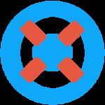 GAFEhelp.ca logo